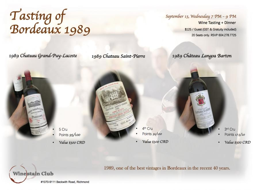 Bordeaux Wine Tasting Sep 13 Eng.jpg